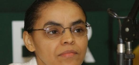 Ex-senadora é internada em um hospital de Brasília