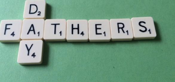 Fathers Day Scrabble | by jeffdjevdet via flickr speedpropertybuyers.co.uk/