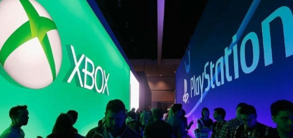 January 2017 Free Games For Xbox Live Gold & PlayStation Plus Members - inquisitr.com