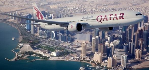 Le Qatar isolé par l'Arabie Saoudite obsédée par l'Iran