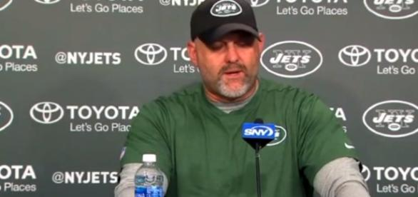 The best of New York Jets/ Screencap from SNY via Youtube