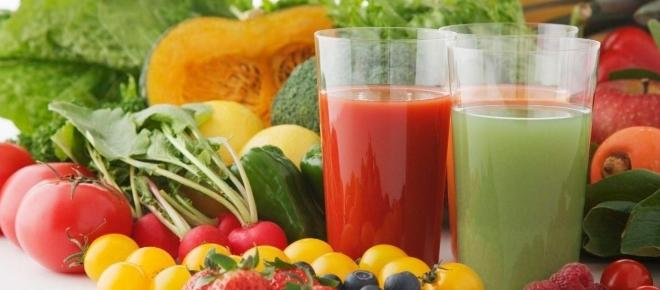 Beneficios del magnesio en nuestra alimentación