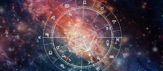 Aprenda de forma descomplicada a ler seu mapa astral