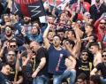 Calciomercato, Crotone: un possibile ritorno tra le fila degli squali?