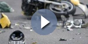 Breno: tragico frontale auto-moto: muore centauro - bresciatoday.it