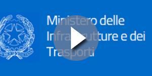 Concorso Ministero delle Infrastrutture e dei Trasporti: domanda a luglio 2017