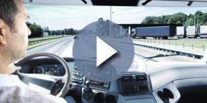Quante ore può guidare un camionista? | Vita da camionista - sicurauto.it