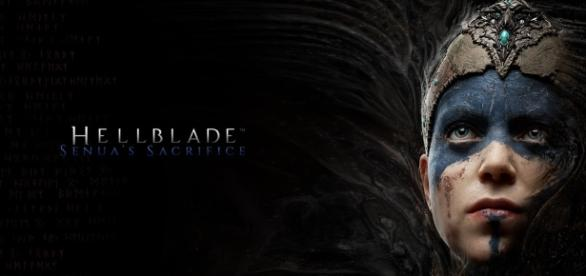 Hellblade: Senua's Sacrifice Archives - J Station X - jstationx.com