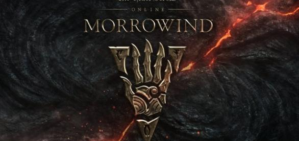 Return to the Legendary Island of Vvardenfell in The Elder Scrolls ... - xbox.com