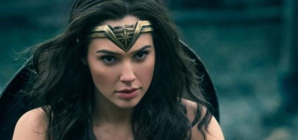 Wonder Woman : un retour triomphant