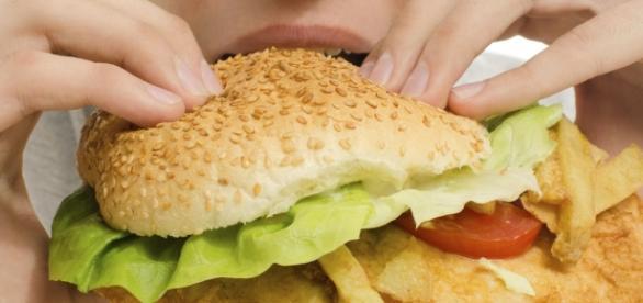 The Worst Fast Foods For Diabetics | Diabetic Connect - diabeticconnect.com