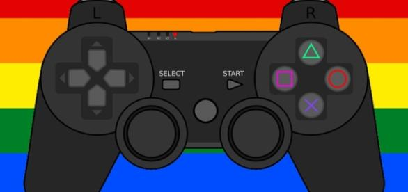 Top 10 LGBT Characters in Video Games, From Mass Effect to Guilty ... - moviepilot.com