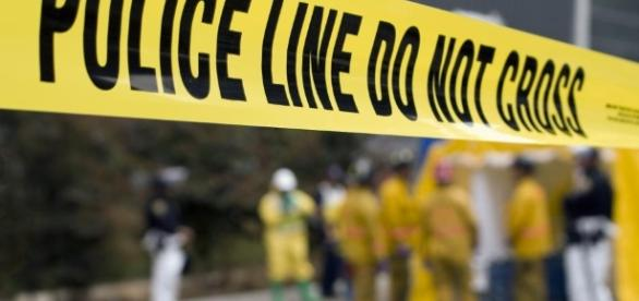 What is a Crime Scene? (with pictures) - wisegeek.com