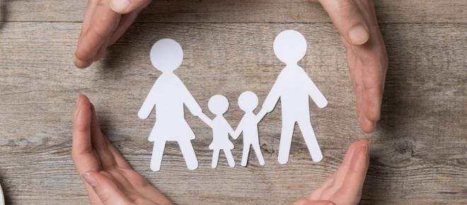 Assegno Universale per i genitori con figli fino a 26 anni di età