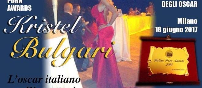 A Milano si celebrano gli Oscar della trasgressione: ecco i premiati
