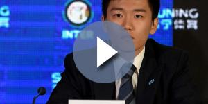 Zhang jr: primi passi da presidente dell'Inter? Suning ha capito ... - fcinter1908.it