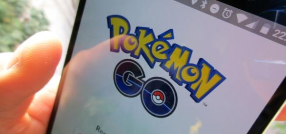 """Pokemon Go"" new event - Eduardo Woo via Flickr"