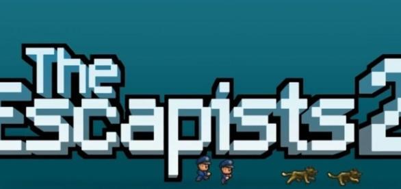 The Escapists 2 multiplayer trailer - kingofcracks.com