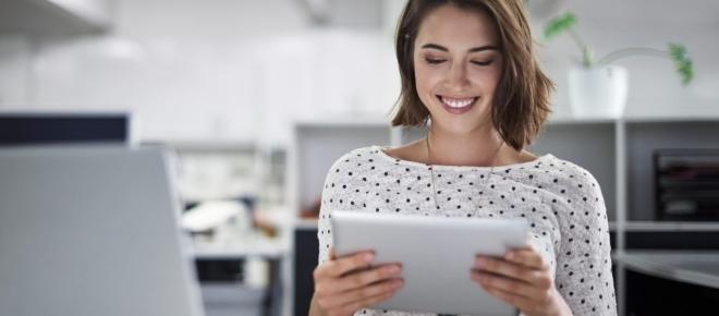 Arriva QVC Next Lab, un un valido progetto per l'imprenditoria femminile
