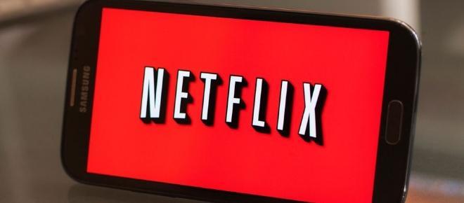 Skandal in Peru: Umstrittene Netflix-Serie: Tote Mädchen lügen nicht