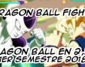 Dragon Ball : Le jeu de combat ultime par le studio de Guilty Gear et Blazblue !