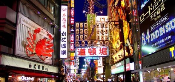 50 Things to Do in Osaka | tsunagu Japan - tsunagujapan.com