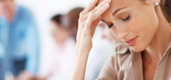 The ultimate home remedy to get rid of Sinus Headache - Genius Pundit - geniuspundit.com
