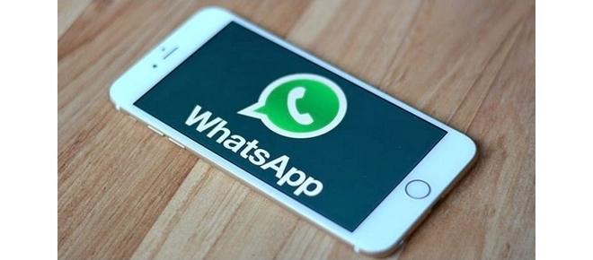 WhatsApp: como os signos agem no aplicativo
