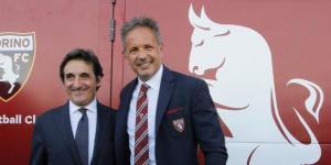 """Mihajlovic: """"Cairo presidente perfetto. Balotelli al Toro? Lo ... - lastampa.it"""