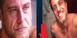 Vídeo íntimo do Daniel ex-bbb cai na web. (Foto/Google)