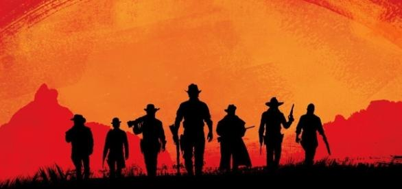 'Red Dead Redemption 2': delayed release is due to this interesting feature(IGN/YouTube Screenshot)