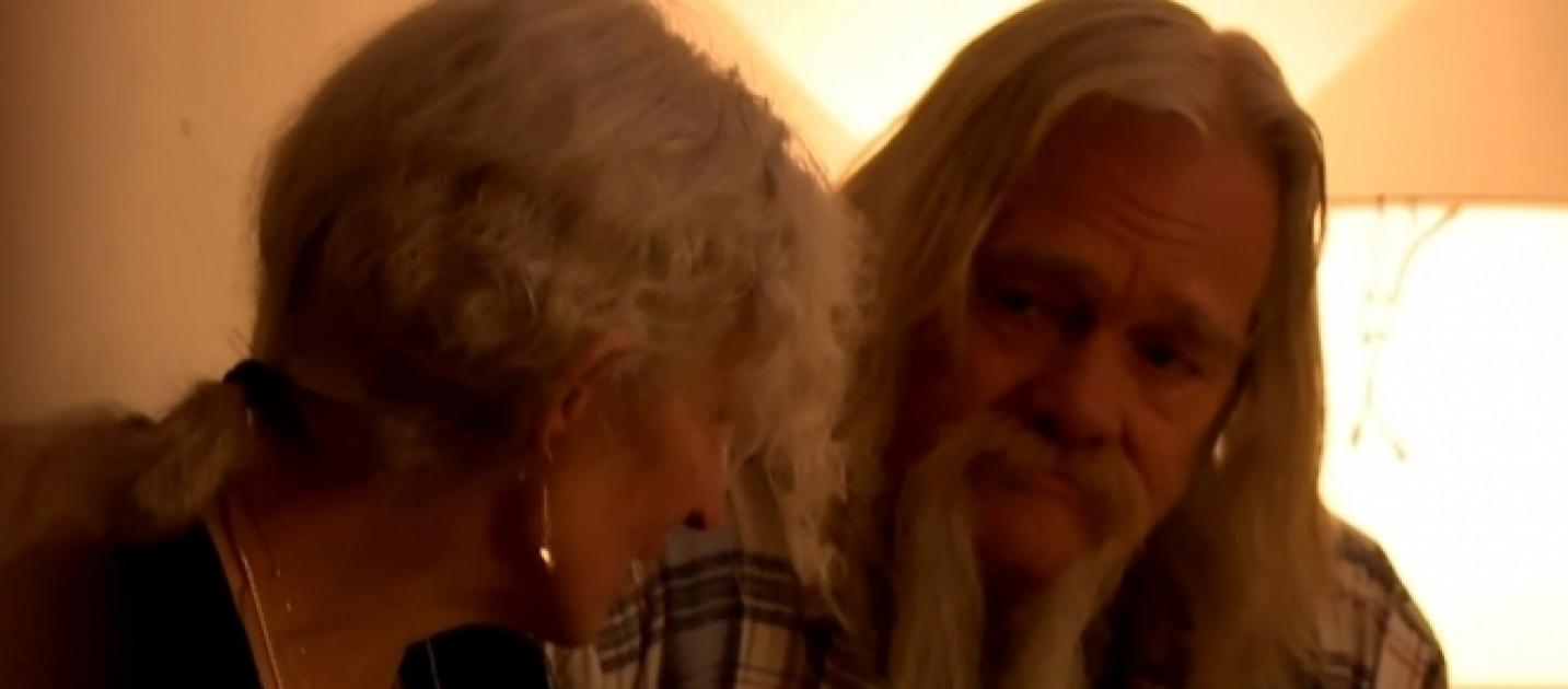 Alaskan Bush People Spoilers New Intel Confirms Alaskan