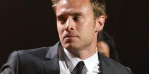 General Hospital' Spoilers: Will Billy Miler exit his role as Jason? ... - pinterest.com