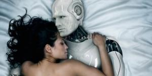 Robofilia: ¿Cuándo los humanos podrán tener sexo con robots? – FM ... - com.ar