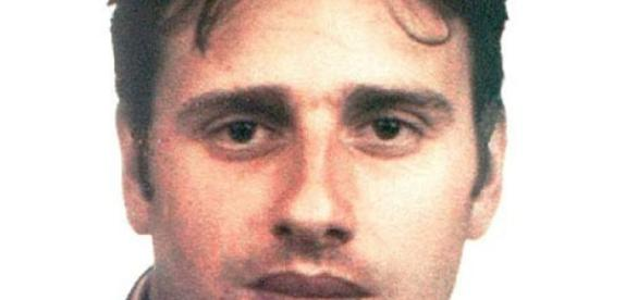 Miguel Angel Blanco, tiroteado por ETA el 13 de julio del 1997