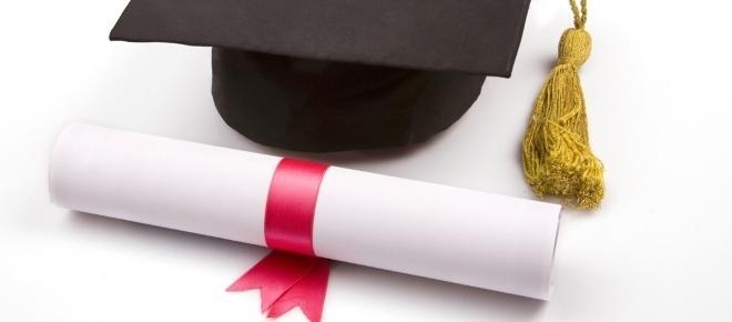 Quem fiscaliza as instituições de ensino superior?