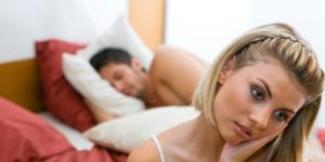 Algumas coisas que os homens fazem e as mulheres odeiam