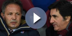 """Torino, Cairo: """"Belotti non segna? Si è tenuto i gol per il derby ... - mediagol.it"""