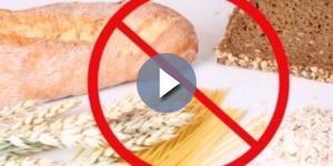 La gluten sensitivity non celiaca va trattata come la celiachia.