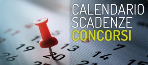 Catalogo Libri Concorsi - Edises - edises.it
