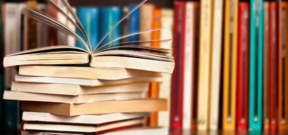 A pressão para ser um leitor intelectual é imensa. Corre-se o sério risco de não se ser levado a sério.