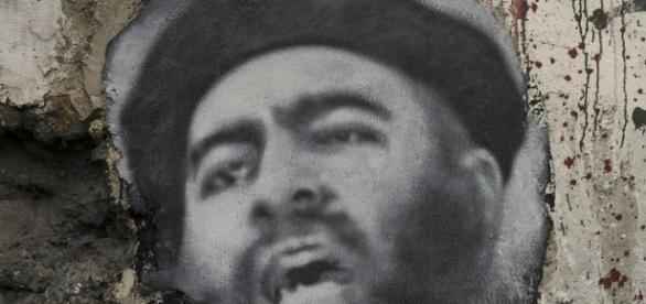 ISIS confirms death of its leader Abu Bakr al-Baghdadi (Image Credit: Abode of Chaos/Flickr)