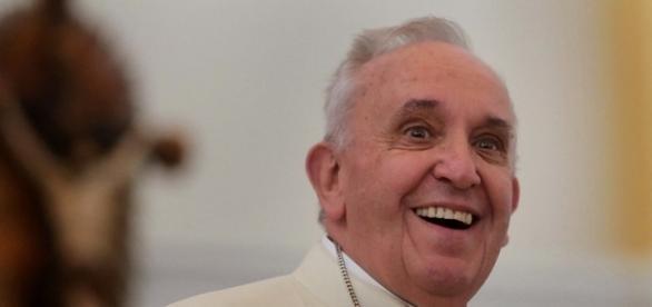 File:Pope Francis Palo 11.jpg - Wikimedia Commons - wikimedia.org