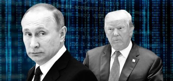 https://hips.hearstapps.com/hmg-prod.s3.amazonaws.com/images/russian-hacking-1484000158.png