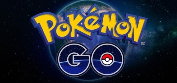 """In """"Pokemon GO,"""" players are not allowed to switch teams after (via YouTube/Pokemon GO)"""