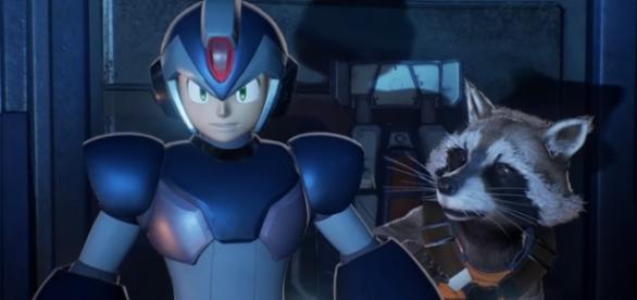 Marvel vs Capcom Infinite | credit, PlayStation, YouTube