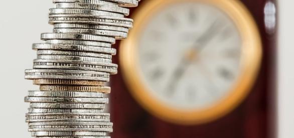 Pensioni flessibili, ultime news sull'APE ad oggi 11 luglio 2017
