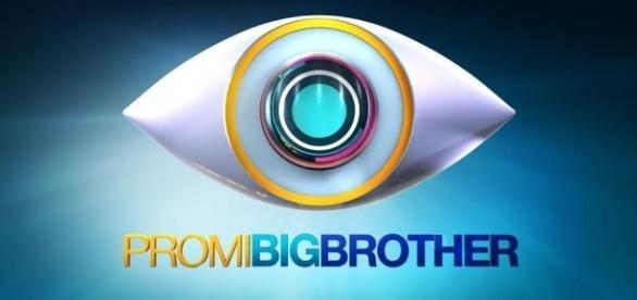 Promi Big Brother 2017 startet am 13. August auf Sat1 - rp-online.de
