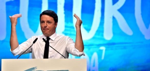 Sarà il premier italiano la prossima vittima del voto anti ... - today.it
