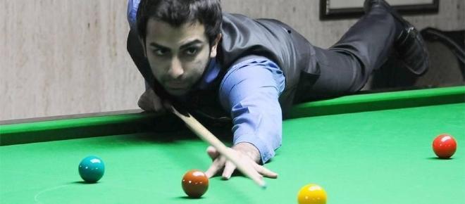 Snooker: Pakistan Glory in IBSF World Under-18 Championship